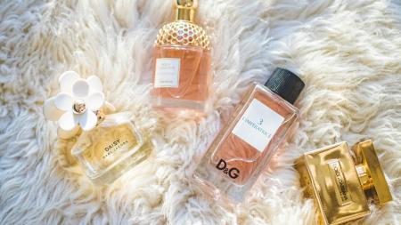 Comment créer sa marque de parfum ?