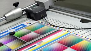 L'imprimerie en ligne s'invite chez vous avec Helloprint !