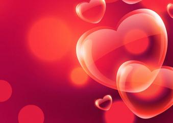 Comment une voyance amour peut nous aider à trouver l'âme-sœur ?