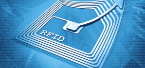 Qu'est-ce que la RFID ?