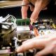 Consommation responsable : donner une seconde vie à son électroménager