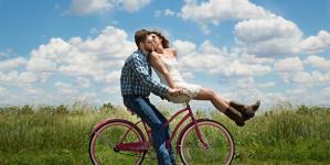 Des idées pour faire plaisir à votre femme