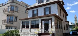 Quelles sont les solutions face à un logement squatté ?