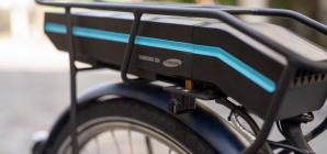 Comment conserver au mieux sa batterie (vélo, trottinette, etc.) ?