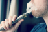 Pourquoi utiliser un booster de nicotine ?