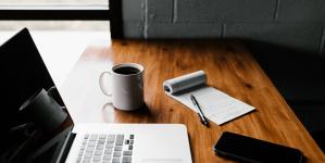 Création d'entreprise : pourquoi faire le choix d'un expert comptable en ligne ?