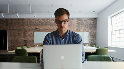 Pourquoi les millenials tentent l'expérience en start up ?