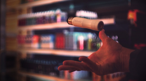 Cigarette électronique : je vous dis tout sur les clearomiseurs !