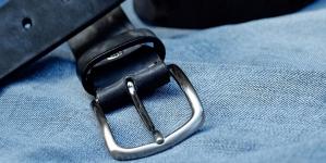 Kaporal Jeans : ma marque de jeans préférée !