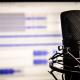 L'essor du podcast du mobile ces dernières années
