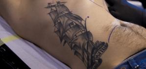 Comment choisir son tatouage homme ?