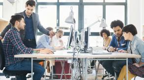 Aménagement intérieur, quel est l'impact chez les salariés ?