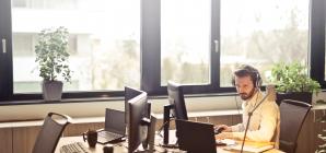 Quoi faire quand on s'ennuie au travail ?