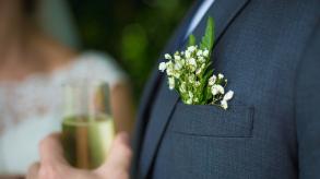 Parfum pour homme : mon top 5 des meilleures fragrances !