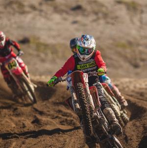Casque de moto : pourquoi faire confiance à la marque Bell ?