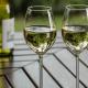 4 idées cadeaux à offrir à un amateur de vin