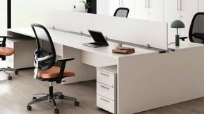 Open space, flex office, bureaux cloisonnés : quel aménagement d'espaces pour vos locaux ?