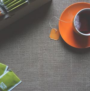 Les caractéristiques principales du thé blanc