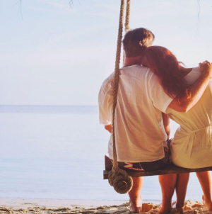 5 idées pour faire plaisir à sa femme