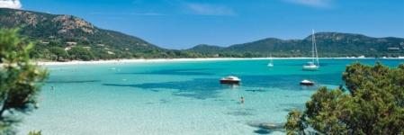 La Corse des origines : nos conseils pour découvrir la Corse authentique