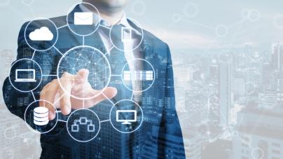 La transformation digitale : explications et exemples