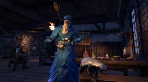 Elder Scrolls Online: Elsweyr vaut-il encore la peine d'être joué ?