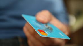 Entrepreneurs, avez-vous mis en place la carte entreprise  ?