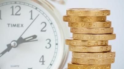 Pourquoi investir dans une PME ?