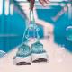 Sneakers : quelles sont les sneakers les plus tendances en 2020 ?