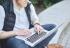 Comment trouver une mission en freelance ?