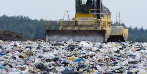 Gestion des déchets en entreprise : les processus