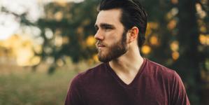 Quelle taille idéale pour la barbe et pour quel style?