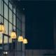 Les critères à considérer pour retenir son fournisseur d'électricité