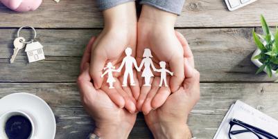 Pourquoi miser sur des placements en assurance vie ?