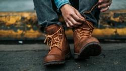 Boots homme, quelles sont les tendances ?