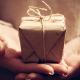 Quel cadeau d'anniversaire pour un homme ?