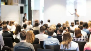 Pourquoi utiliser PowerPoint pour vos présentations ?