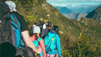 Comment organiser un voyage de groupe entre amis ?