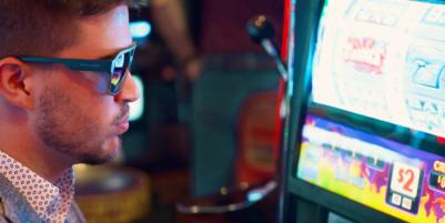 Casino en ligne : découvrez la plateforme MegaMoolah !