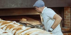 Marché de la boulangerie : tendance des ingrédients