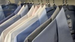 Quelles sont les différentes coupes de chemise pour homme ?