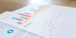 Quel avenir pour le reporting intégré?