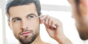 Pourquoi choisir un institut de beauté pour homme ?