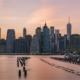 Conseils pour préparer votre voyage à New York
