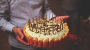Idées cadeaux d'anniversaire personnalisé pour homme