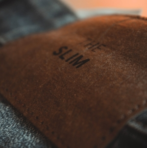 Qu'est-ce que la mode durable ?