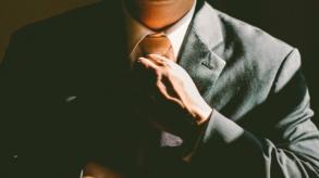 Les meilleurs cabinets d'avocats pénalistes à Meaux