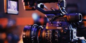 Les 10 types de vidéo qui vous aideront à promouvoir votre entreprise