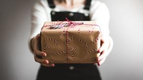 Idées de cadeaux d'anniversaire personnalisé pour femme