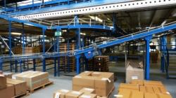 Quelle perspective pour la gestion de la chaine logistique ?